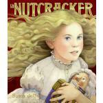 【预订】The Nutcracker