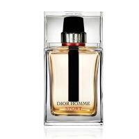 Dior迪奥桀骜男士运动香水50ml 桀骜 淡香氛 运动