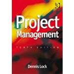 预订 Project Management [ISBN:9781409452690]