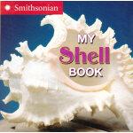My Shell Book (Smithsonian Collins) 科学博物馆:我的贝壳书 ISBN 9780061115769