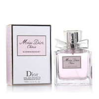 Dior 迪奥香水 小姐花漾淡香水香氛 100ml