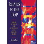 预订 Roads to the Top: Career Decisions and Development of 18