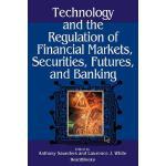 【预订】Technology and the Regulation of Financial Markets, Sec