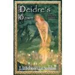 预订 Deidre's Dawn: Book 1 of the Enchantment [ISBN:978194481