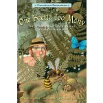 Candlewick Biographies: One Beetle Too Many: The Extraordin