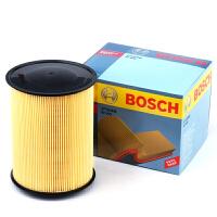 博世(BOSCH) 空气滤清器0986AF2605 (福特福克斯/沃尔沃) 沃尔沃S40 2.0(09~))