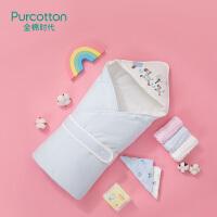 新生儿礼盒 5件套新生儿礼盒 5件套