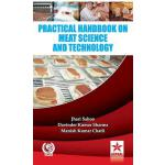 预订 Practical Handbook on Meat Science and Technology [ISBN: