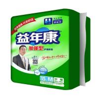 益年康加强型成人护理床垫M号(60*60cm) 15片