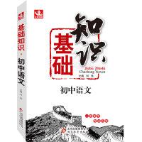 (2017)基础知识:初中语文