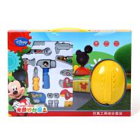 【当当自营】迪士尼玩具 儿童仿真玩具 米奇工具盒装 SWL-955