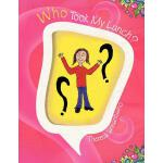 预订 Who Took My Lunch? [ISBN:9781477115824]