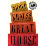 Great House ISBN:9780393340648