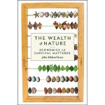 预订 The Wealth of Nature: Economics as If Survival Mattered