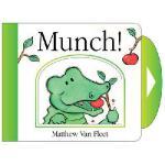 【预订】Munch!