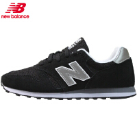 New Balance NB男士复古跑步鞋 ML373GRE/ML373RED/ML373OLV