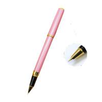 德国公爵钢笔学生用礼盒装墨囊*正品成人练字商务办公用墨水笔