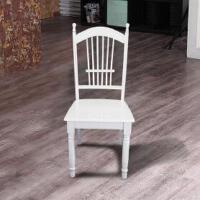鑫宣美XM-Y128餐椅书椅