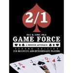 【预订】2/1 Game Force a Modern Approach - Second Edition: For