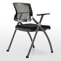【品牌直供】日本SANWA 150-SNC051 可折叠四季通用网格椅