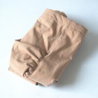 薄绒孕妇丝袜托腹可调节秋冬季显瘦保暖中厚打底裤踩脚肉色连裤袜