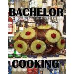 预订 Bachelor Cooking: Cooking with Alcohol [ISBN:97815027575