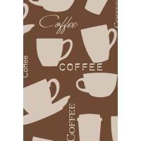 预订 Coffee: Coffee Notebook Lined Paper Perfect Gift for Wri
