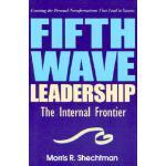 【预订】Fifth Wave Leadership: The Internal Frontier