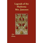 预订 Legends of the Madonna [ISBN:9781406853384]