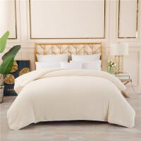新疆棉被纯棉花被芯床垫全棉被子棉絮加厚垫被褥子冬被保暖手工被
