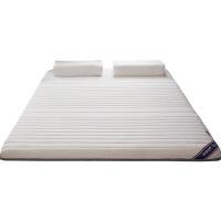 床垫乳胶软垫租房专用学生宿舍单人席梦思垫子榻榻米海绵垫