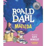 【预订】Matilda Four CD只是光盘