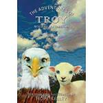 预订 The Adventures of Troy Rescuing Lily the Lamb [ISBN:9781