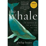 预订 The Whale: In Search of the Giants of the Sea [ISBN:9780