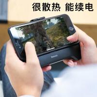 2018新款 手�C散�崞� 降�靥O果支架吃�u通用小米便�y式游�蚴直�王者�s耀iPhone X�A��vivo
