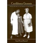 预订 Caribbean Genesis: Jamaica Kincaid and the Writing of Ne