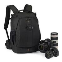 乐摄宝Flipside400 AW FS400AW 双肩摄影包 单反摄影包 相机包