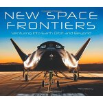 New Space Frontiers: Venturing into Earth Orbit and Beyond