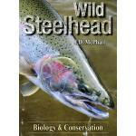 预订 Wild Steelhead: Biology & Conservation [ISBN:97815718851