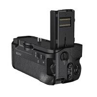 SONY索尼 VG-C2EM ILCE-7M2 A7M2 A7RMII 7RM2相机竖拍手柄电池盒