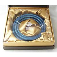 秋叶原 Q-546A 5米 1.4版HDMI线 发烧 高清线 支持3D
