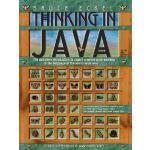 【预订】Thinking in Java