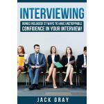 【预订】Interviewing: Bonus Included! 37 Ways to Have Unstoppab