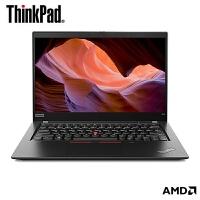 �想ThinkPad X13 �J��版(09CD)13.3英寸高性能�p薄�P�本��X(�J��7 PRO 4750U 8G 51