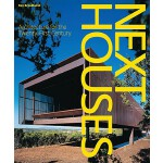 预订 Next Houses: Architecture for the Twenty-First Century [