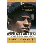 【预订】Clemente: The Passion and Grace of Baseball's Last Hero