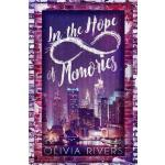 预订 In the Hope of Memories [ISBN:9781530654284]