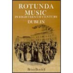 预订 Rotunda Music in 18th Century Dublin [ISBN:9780716524878