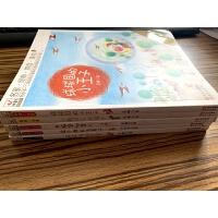 快乐鸟系列拼音读物:第7辑(套装共5册)捡个西瓜当房子 白城堡和雪人 小熊贝儿的帽子 球球国的小王子 胖胖猪种星星
