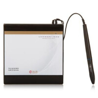 【支持礼品卡】汉王 (挑战者二 代,挑战者升级版)挑它手写板  新款硬件升级识别率更高